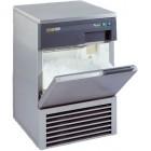 Профессиональный льдогенератор