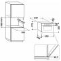 Микроволновая печь WHIRLPOOL AMW 730 IX
