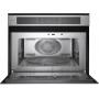 Микроволновая печь WHIRLPOOL AMW 848/IXL