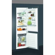 Холодильник WHIRLPOOL ART 6503 A+