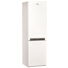 Холодильник WHIRLPOOL BSNF 8121 W