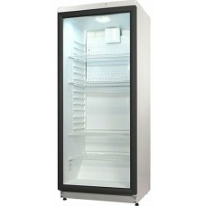 Холодильник SNAIGE CD290-1008