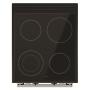 Электрическая плита GORENJE EC5341SC