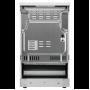 Электрическая плита ELECTROLUX EKC952901W