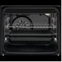 Электрическая плита ELECTROLUX EKC954908K