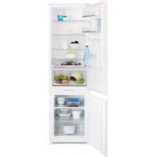 Холодильник ELECTROLUX ENN93153AW