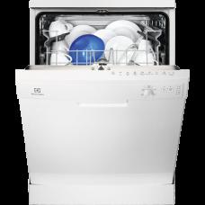 Посудомоечная машина ELECTROLUX ESF9526LOW