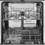Посудомоечная машина ELECTROLUX ESL95321LO