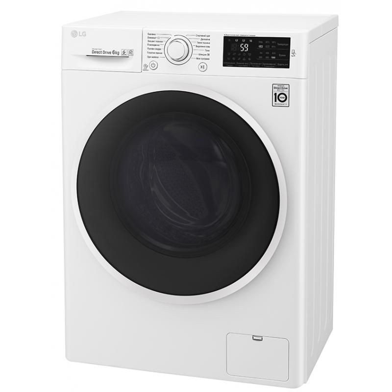 Вы можете ознакомиться с фотографиями, описанием товаров, отзывами покупателей и техническими характеристиками, а также сравнить понравившиеся модели стиральных машин с сушкой при помощи специальной функции.