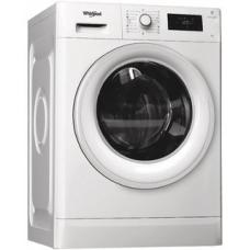 Стиральная машина WHIRLPOOL FWSD71283 WS EU