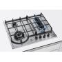 Газовая варочная поверхность ELECTROLUX GPE963FX
