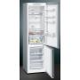 Холодильник SIEMENS KG39NVL306