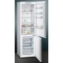 Холодильник SIEMENS KG39NVW306