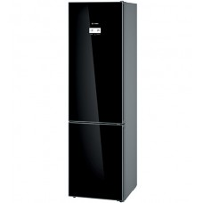 Холодильник BOSCH KGN39LB35U