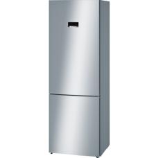 Холодильник BOSCH KGN49XL30U