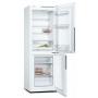 Холодильник BOSCH KGV33UW206