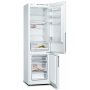 Холодильник BOSCH KGV39VW306