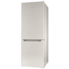 Холодильник INDESIT LR6 S1 W