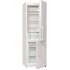 Холодильник GORENJE NRK6191CW