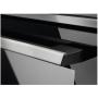 Электрический духовой шкаф ELECTROLUX OED5H70X