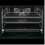 Электрический духовой шкаф ELECTROLUX OPEB2650V