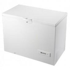 Морозильный ларь INDESIT OS 1A 300 H