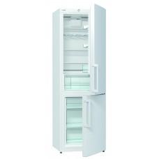 Холодильник GORENJE RK6191BW