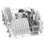 Посудомоечная машина BOSCH SPV50E90EU