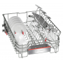 Посудомоечная машина BOSCH SPV69T80EU