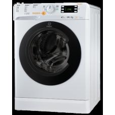 Стиральная машина INDESIT XWDE 1071481XWKKK (EU)