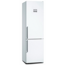 Холодильник BOSCH KGN39AW35