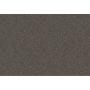 Кухонный смеситель FRANKE SIRIUS (115.0476.829) хром/шторм