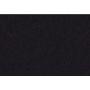 Кухонный смеситель FRANKE SIRIUS (115.0476.827) хром/оникс