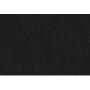 Кухонный смеситель FRANKE SIRIUS (115.0476.823) хром/графит
