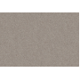 Кухонная мойка FRANKE MARIS MRG 611-62 (114.0306.791/114.0381.005) миндаль