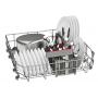 Посудомоечная машина BOSCH SMV45IX00E